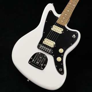 Fender Player Series Jazzmaster Polar White Pau Ferro 【御茶ノ水本店】