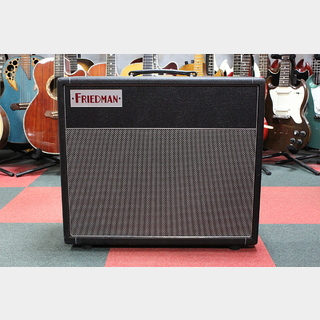 Friedman 2010's Dirty Shirley 112 Cabinet