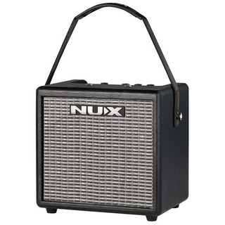 nuxMighty 8 BT Portable Amplifier