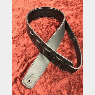 Killer Leather Strap