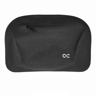 ONE CONTROL Waterproof Sling Tail Bag Black エフェクターバッグ
