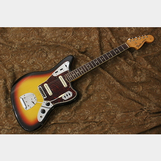"Fender1966 Jaguar ""Excellent Claen Condition"""