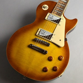 Epiphone Les Paul Standard Plus-top Pro/Honey Burst レスポール スタンダード