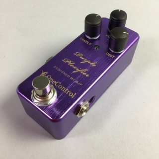 ONE CONTROL Purple Plexifier