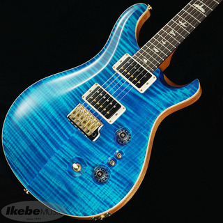 Paul Reed Smith(PRS) 35th Anniversary Custom24 10Top / Aquamarine #288609