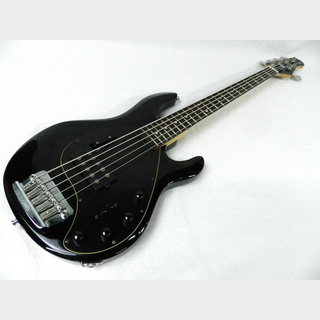 Sterling by MUSIC MAN RAY35 【送料無料 沖縄、離島を除く】