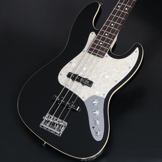 Fender Made in Japan Modern Jazz Bass Rosewood Fingerboard Black 【チョイキズ大特価】【御茶ノ水本店】