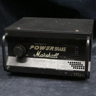 Marshall PB-100 Power Brake 【新宿店】