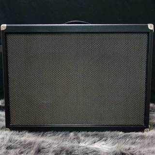 TWO ROCK String Driver 2x12Cabinet Oval Back/USED【美品中古入荷しました!!送料無料!!】