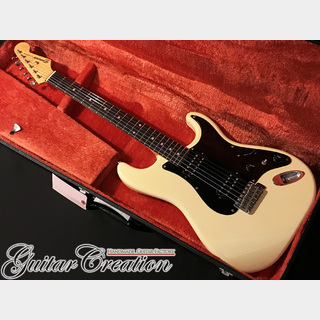Seymour Duncan Seymourized DCS-2H【SERVICE PRICE!!】w/Hard Case 優美音響ラボラトリー1984年製 3.51kg
