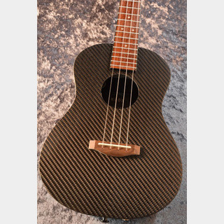 KLOS GUITARS Acoustic Electric Tenor Ukulele【with Fishman Sonitone Pickup】【日本総本店】