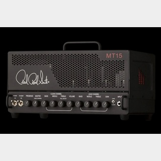 Paul Reed Smith(PRS) MT15 Mark Tremonti Signature Amp 【台数限定特価】【未展示保管】