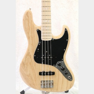 Fender American Original 70s Jazz Bass Maple / Natural★平日限定セール!15日まで★