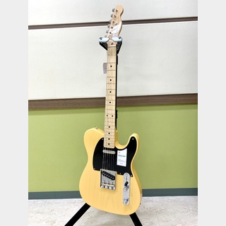 Fender Japan Heritage '50 TERECASTER BTB