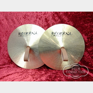 "istanbul Concert Series Marching Band 18"" (pair)【送料無料】"
