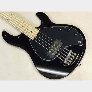 Sterling by MUSIC MAN Ray5 Black 【アウトレット特価品】