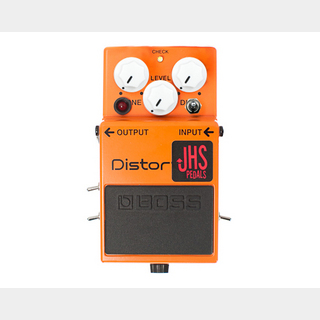 JHS Pedals BossDS-1 SynthDrive