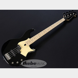 YAMAHA BB434M(Black)