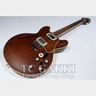 T.S factory 151A-SA Rosewood Proto