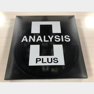 Analysis Plus Big Green 5m S/S