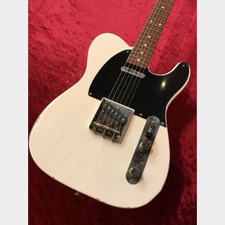 Xotic 【Summer Sale!!】XTC-1 / White Blond / Medium Aged 【48回無金利&超低金利】