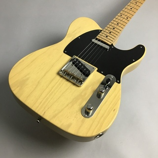 J.W.Black Guitars JWB T