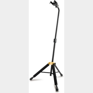 HERCULES GS414B PLUS [Guitar Stand]