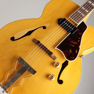 Archtop Tribute AT350 Classic Natural
