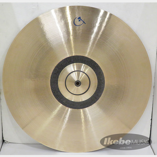 "Matt Bettis Thin Neo Ride 22"" [2275g]【中古品】"