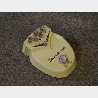 Danelectro Daddy O. Overdrive