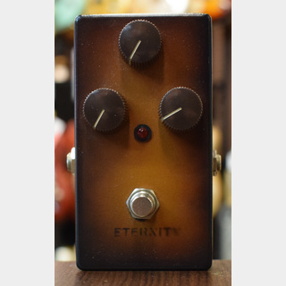 Lovepedal 【中古/本体のみ】Eternity Burst Hand Wired