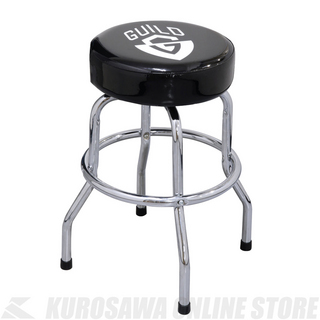 GUILD BAR STOOL《バースツール/椅子》【送料無料】