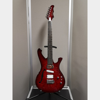 MD GUITARS G5-HSH / SR