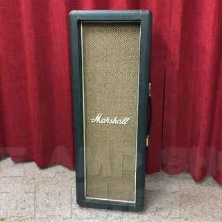 Marshall 1917 PA20 Speaker Cabinet Modify