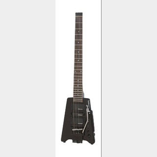 Steinberger Spirit Collection GT-PRO Deluxe Black【池袋店】