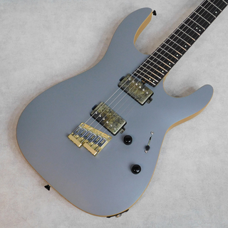 SAITO GUITARS S-624MS