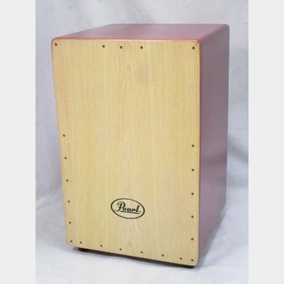 Pearl Elite Box Cajon PBC-503 【横浜店】