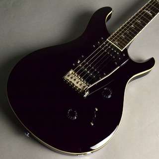 Paul Reed Smith(PRS) SE Standard 24 ABK All Black