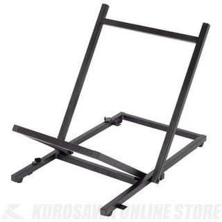 On-Stage Stands RS6000