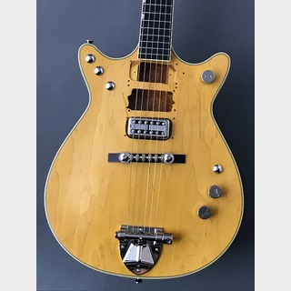 Gretsch G6131-MY Malcolm Young Signature Jet (#JT19041742)