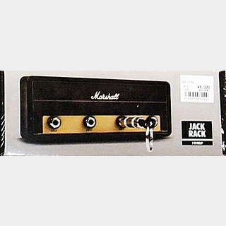 "Pluginz Official MARSHALL Jack Rack- ""1959SLP""with 4 keychains"