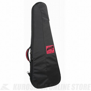 Reunion Blues Aero Series Electric Guitar Case AERO-E1