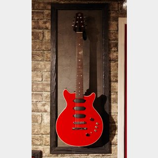 Kz Guitar Works Kz One Standard T.O.M Solid Red