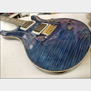 Paul Reed Smith(PRS) custom24 10Top