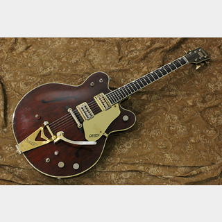 Gretsch 1965 6122 Chet Atkins Country Gentleman