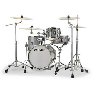 Sonor AQ2 Series SAFARI [SN-AQ2SAF] ハードウェアセット