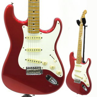 Fender Japan ST57-65AS CAR