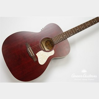 Art&Lutherie Legacy Q1T - Tennessee Red