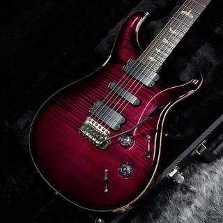 Paul Reed Smith(PRS) 513 10Top Angry Larry