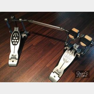 Pearl P-922 TWIN PEDAL